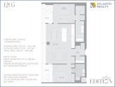 edition-residence-1205-floor-plan