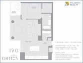 edition-residence-1403-floor-plan