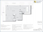 edition-residence-1404-floor-plan1