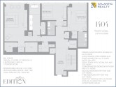 edition-residence-1404-floor-plan2