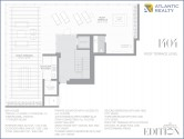 edition-residence-1404-floor-plan3