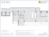 edition-residence-801-1101-floor-plan