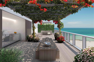 editions residences miami beach