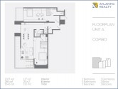 esplendor-bay-hotel-A-floor-plan