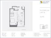 esplendor-bay-hotel-B-floor-plan