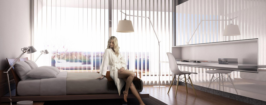 esplendor-bay-hotel-int2