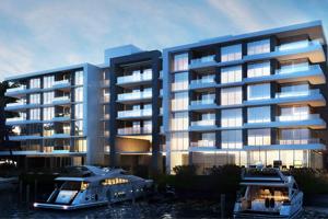esplendor bay hotel bal harbor