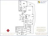 estates-at-acqualina-Milano-Grand-floor-plan