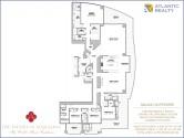 estates-at-acqualina-Milano-SUP-floor-plan