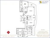 estates-at-acqualina-Milano-floor-plan