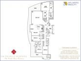estates-at-acqualina-Toscana-CL-flor-plan