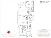 estates-at-acqualina-Toscana-floor-plan