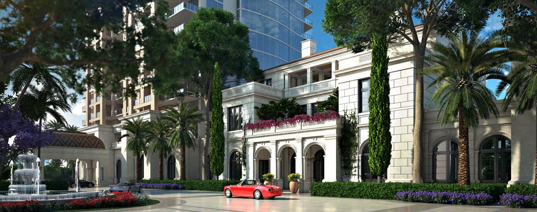 estates-at-acqualina-ext1-1