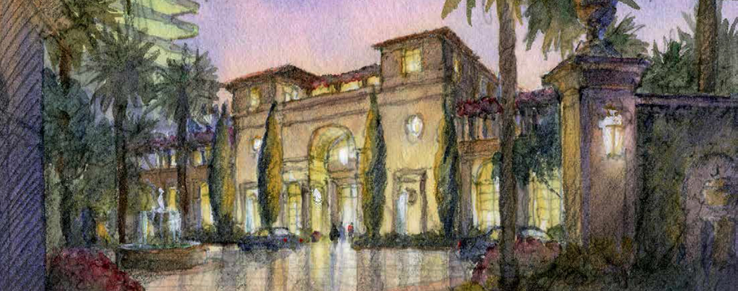 estates-at-acqualina-ext1