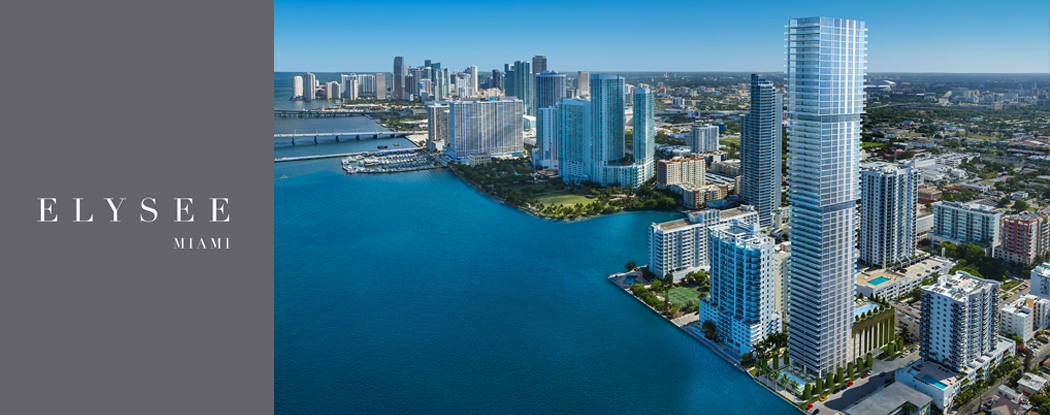 elysee-miami-new-luxury-condo