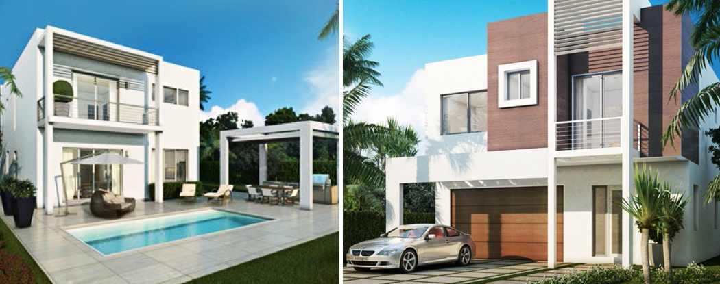 neovita-miami-doral-new-townhomes
