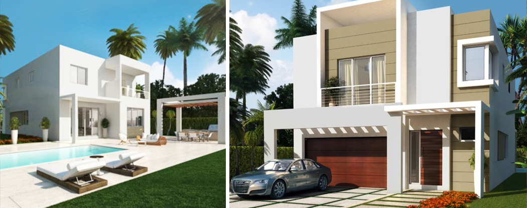 neovita-miami-doral-new-single-family