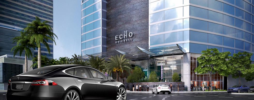 echo-brickell-miami-exterior