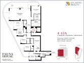 faena-house-4-13A-floor-plan