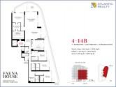 faena-house-4-14B-floor-plan