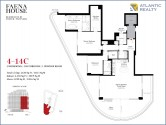 faena-house-4-14C-floor-plan