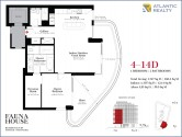 faena-house-4-14D-floor-plan