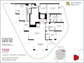 faena-house-PHB-floor-plan