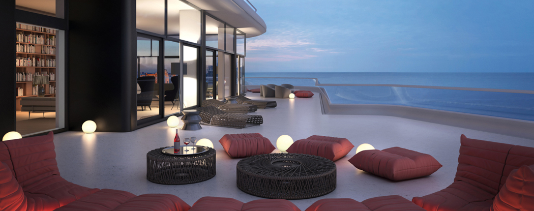 faena-house-int2