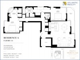 faena-versailles-classic-A-floor-plan2