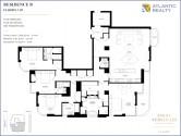 faena-versailles-classic-B-floor-plan
