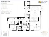 faena-versailles-classic-B-floor-plan2