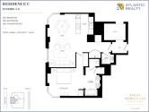 faena-versailles-classic-C-floor-plan
