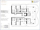 faena-versailles-contemporary-A-floor-plan