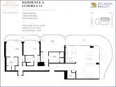 faena-versailles-contemporary-A-floor-plan2