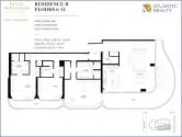 faena-versailles-contemporary-B-floor-plan