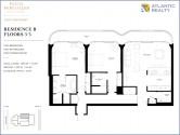 faena-versailles-contemporary-B-floor-plan2