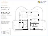 faena-versailles-contemporary-C-B-floor-plan