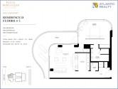 faena-versailles-contemporary-D-floor-plan
