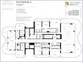 faena-versailles-contemporary-PH-A-floor-plan