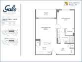 gale-boutique-hotel-residences-1-Bed-floor-plan