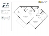 gale-boutique-hotel-residences-1-Bed-floor-plan4