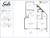gale-boutique-hotel-residences-1-Bed-floor-plan7