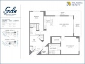 gale-boutique-hotel-residences-2-Bed-floor-plan
