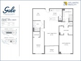 gale-boutique-hotel-residences-2-Bed-floor-plan2