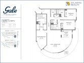 gale-boutique-hotel-residences-3-Bed-floor-plan