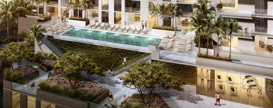 gale-boutique-hotel-residences-am5