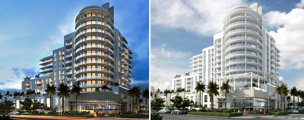 gale-boutique-hotel-residences-ext6
