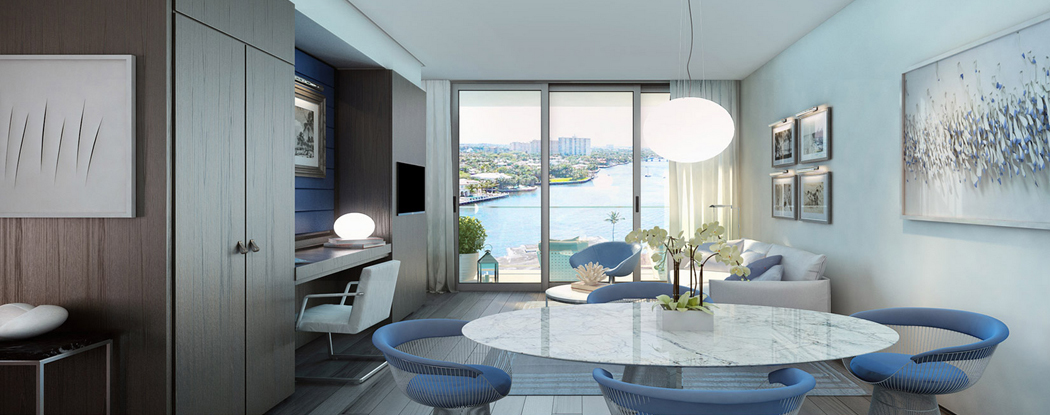 gale-boutique-hotel-residences-int3