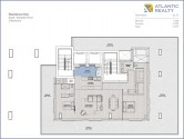 glass-2Bed-floor-plan