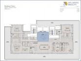 glass-2Bed-floor-plan2